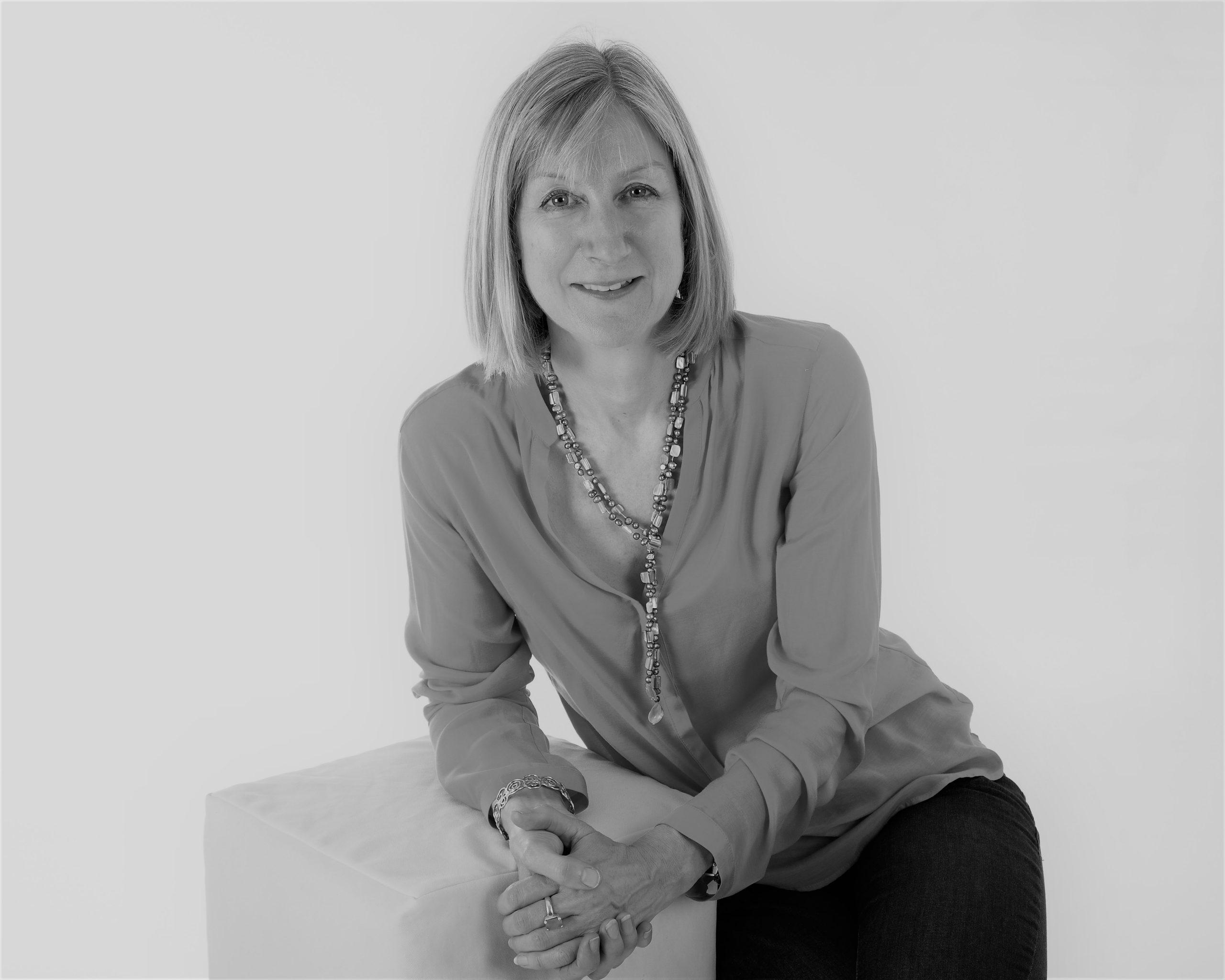 Jane Busby
