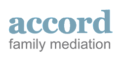 Accord Family Mediation
