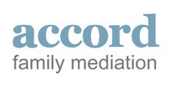 Accord Family Mediation